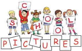 Picture Day- September 30