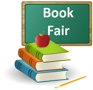 EISENHOWER'S BOOK FAIR