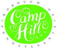 Camp Hill Borough