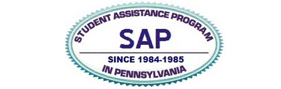 Student Assistance Program: Since 1984-1985