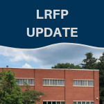 Long Range Facilities Plan Update