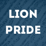 Lion Pride Song