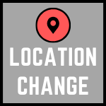 Change in Location for December 2nd Board Meeting