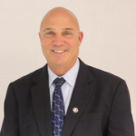 Camp Hill Board of School Directors Announces  Daniel D. Serfass as the New Superintendent of Schools
