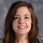 High School Counselor Recognized by College Board