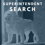 CHSD Superintendent Search