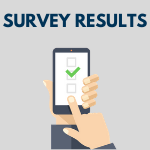 Remote Learning Survey Results